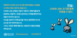 WHO-COVID19-오해와진실_04